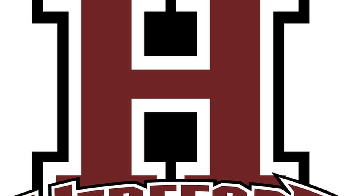 Hereford ISD released an update regarding the sensation of swaying at the Whiteface Stadium...