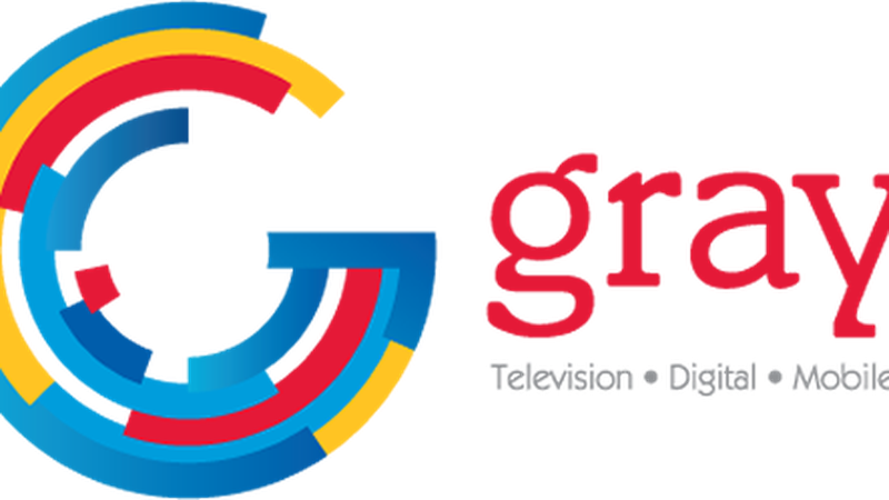 Gray's acquisition of Raycom completes Gray's transformation from a small, regional broadcaster...