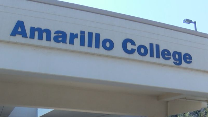 For the first time since 1994, the Amarillo College Art Department is getting a $2 million...